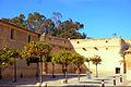 Castillo Cuevas.jpg