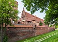 Castillo de Malbork, Polonia, 2013-05-19, DD 47.jpg