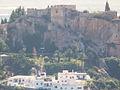 Castillo de Salobreña (Granada) (3).jpg
