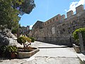 Castillo de Xátiva 04.jpg