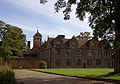 Castle Bromwich Hall (7).jpg