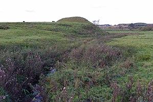 Tebay - Castle Howe