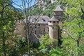 Castle La Caze in Laval-du-Tarn 01.jpg