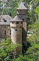 Castle La Caze in Laval-du-Tarn 02.jpg