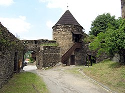 Castle ruin of elsterberg.jpg