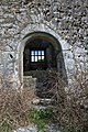 Castles of Munster, Leamaneh, Clare (5) - geograph.org.uk - 1952542.jpg