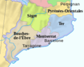 Catalogne (Napoleonic Empire).png