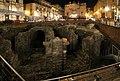 Catania, Piazza Stesicoro e resti dell'Anfiteatro Romano - panoramio.jpg