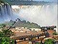 Cataratas, Foz do Iguaçu, Paraná, Brasil.jpg
