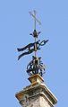 Catavento Tibaes Tower North.JPG