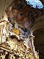 Catedral Primada de Toledo Transparente10 40 55 975000.jpeg