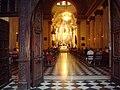 Catedral Rosario 8.jpg