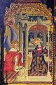 Catedral Tarragona Guerau-Borrassa-retaule santesCreus 0012.jpg