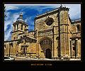 Catedral de Santa María en Ciudad Rodrigo (Salamanca).jpg