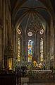 Catedral de Zagreb, Croacia, 2014-04-20, DD 12-14 HDR.JPG
