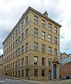 Cater Buildings, Little Germany, Bradford (20718620420).jpg