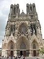 Cathédrale Notre-Dame de Reims - 2011 (45).JPG
