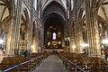Cathédrale Notre-Dame de Strasbourg @ Strasbourg (44844636314).jpg
