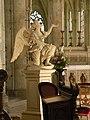 Cathédrale Saint-Pierre de Lisieux 08.JPG