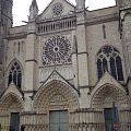 Cathédrale Saint Pierre-Poitiers.jpeg