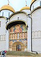 Cathédrale de la Dormition de Vladimir.jpg