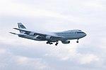 Cathay Pacific Boeing 747-267F(SCD) (B-HVX-24568-776) (13643395784).jpg