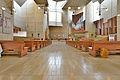CathedralOfOurLadyOfTheAngels2.jpg