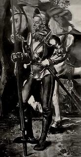 Dinadan fictional character in Arthurian Romance