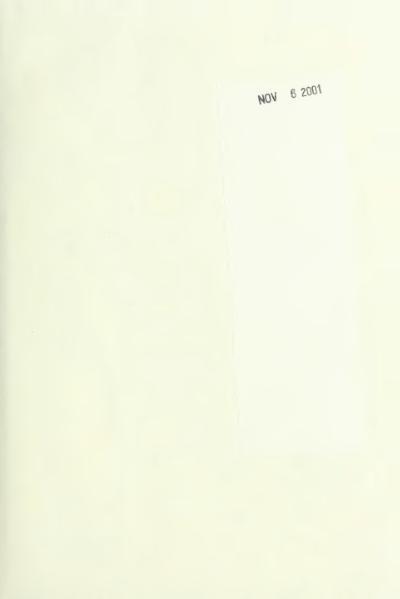 File:Catholic Encyclopedia, volume 14.djvu