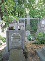 Catholic cemetery, Odessa1.jpg