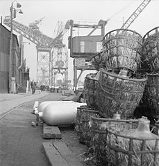 Cecil Beaton Photographs- Tyneside Shipyards, 1943 DB220.jpg