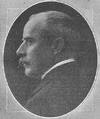 Cecilio Plá.png