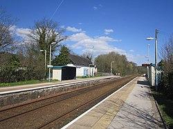 Cefn-y-bedd railway station (29).JPG