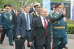 Celebrating Victory Day and the 70th anniversary of Sevastopol's liberation (2493-18).jpg