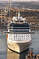 Celebrity Silhouette in Valletta 03.jpg