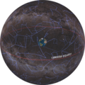 Celestial Sphere - Eq w Label figures.png