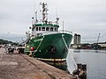 Celtic Voyager (IMO 9154842) -144530 (44006546724).jpg