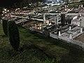 Cementerio Patrimonial de Cuenca 08 08 25 333000.jpeg