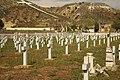 Cementerio de los Mártires de Paracuellos (7).jpg
