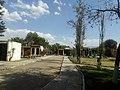 Cementerio general de cochabamba 18.jpg