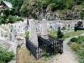 Cemetery Saint-Christophe-en-Oisans.jpg