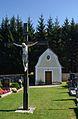 Cemetery chapel 03, Michelbach, Lower Austria.jpg