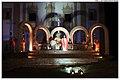 Cenas de Cristo 2012 (7047641993).jpg
