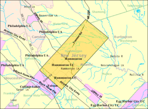 Census Bureau map of Hammonton, New Jersey.png