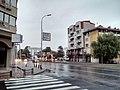 Centar, Skopje 1000, Macedonia (FYROM) - panoramio (211).jpg
