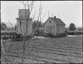 Centerville, California. Japanese- owned loganberry farm. The family are preparing to evacuate. T . . . - NARA - 536023.tif