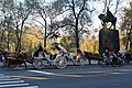 Central Park South - panoramio (1).jpg