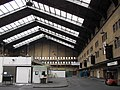 Centrale Markthallen interieur.JPG