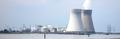 Centrale nucleaire de doel.png