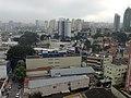 Centro, São Bernardo do Campo - SP, Brazil - panoramio (6).jpg